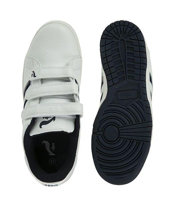کفش مخصوص پیاده روی زنانه ویوا کد B3617 -  - 7