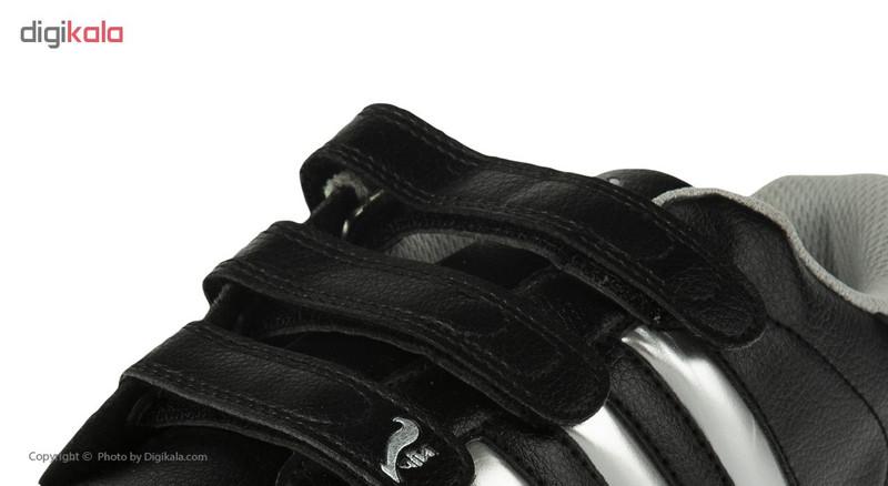 کفش مخصوص پیاده روی زنانه ویوا کد C3617
