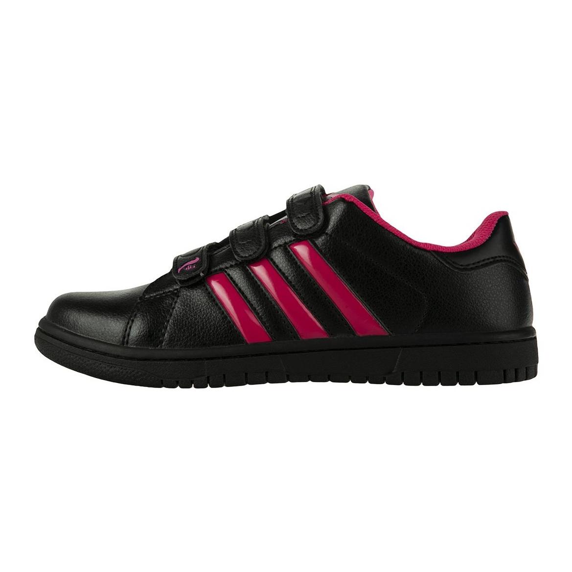 کفش مخصوص پیاده روی زنانه ویوا کد D3617