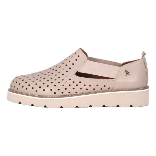 کفش روزمره زنانه نیکلاس کد 1150759- C