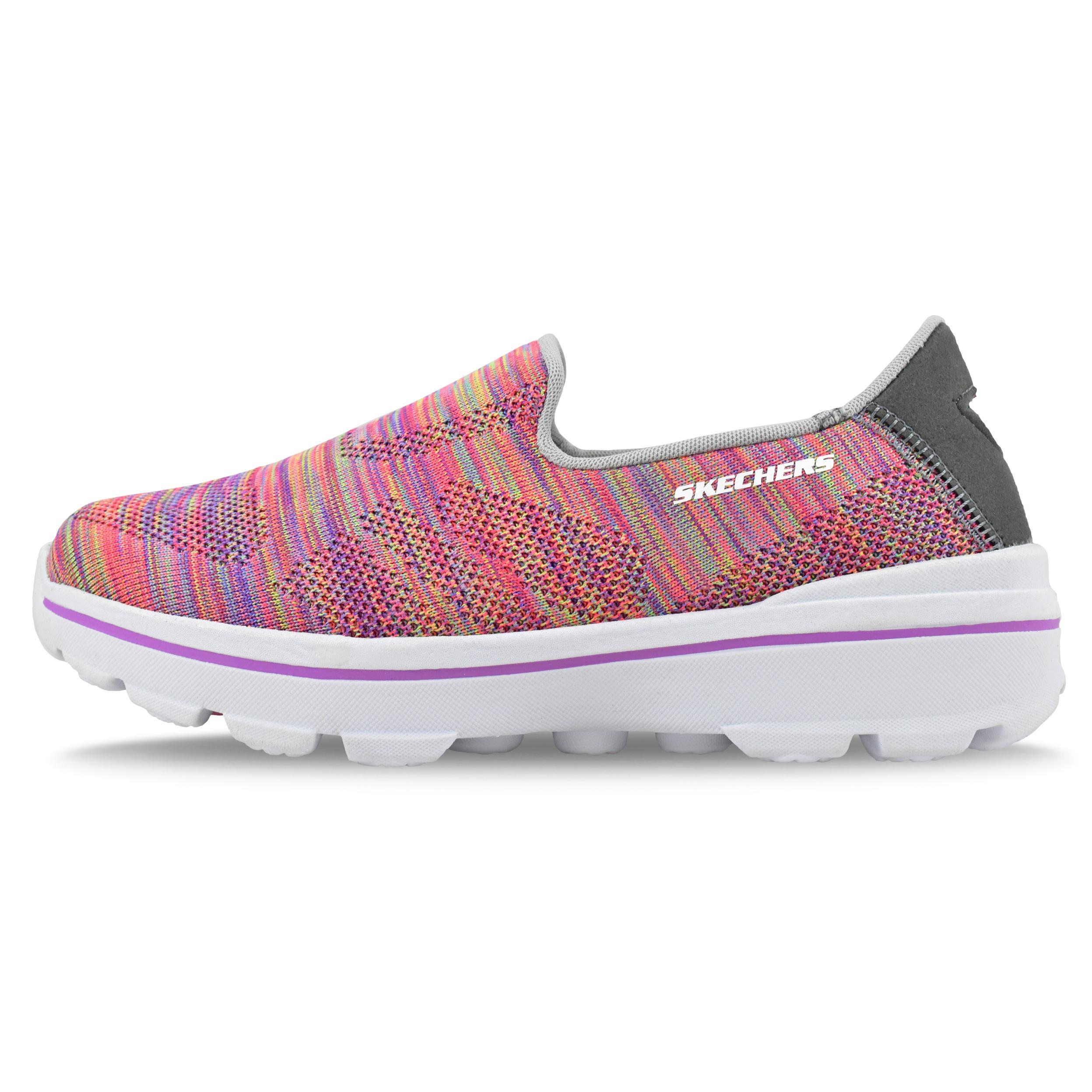 کفش مخصوص پیاده روی زنانه مدل شیوا کد 4596