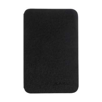 کیف کلاسوری کاکو مدل siga مناسب برای تبلت سامسونگ Galaxy Tab2 7 inch/ 3110/p3100