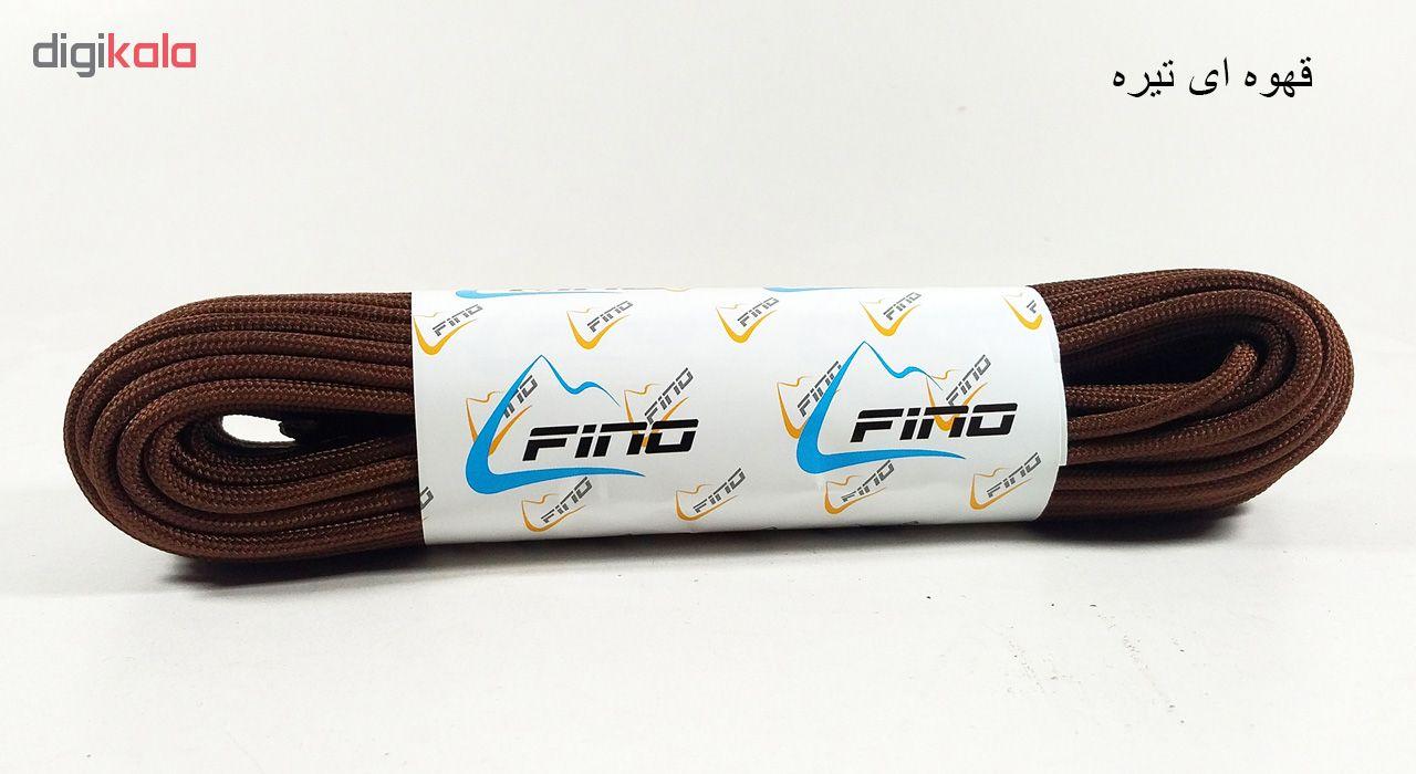 طناب پاراکورد 30 متری فینو مدل SI-1