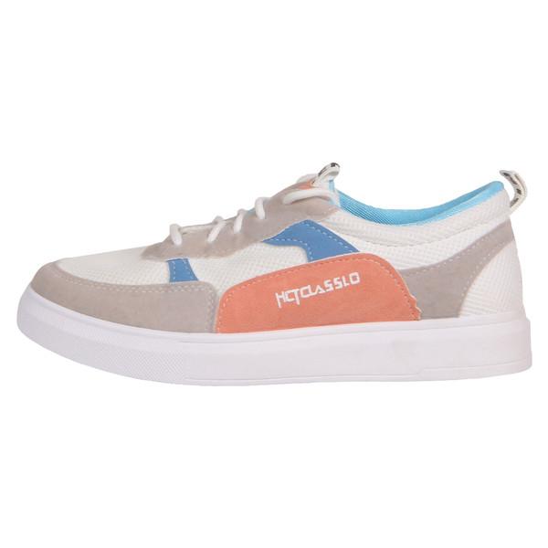 کفش راحتی زنانه کد 4-13011