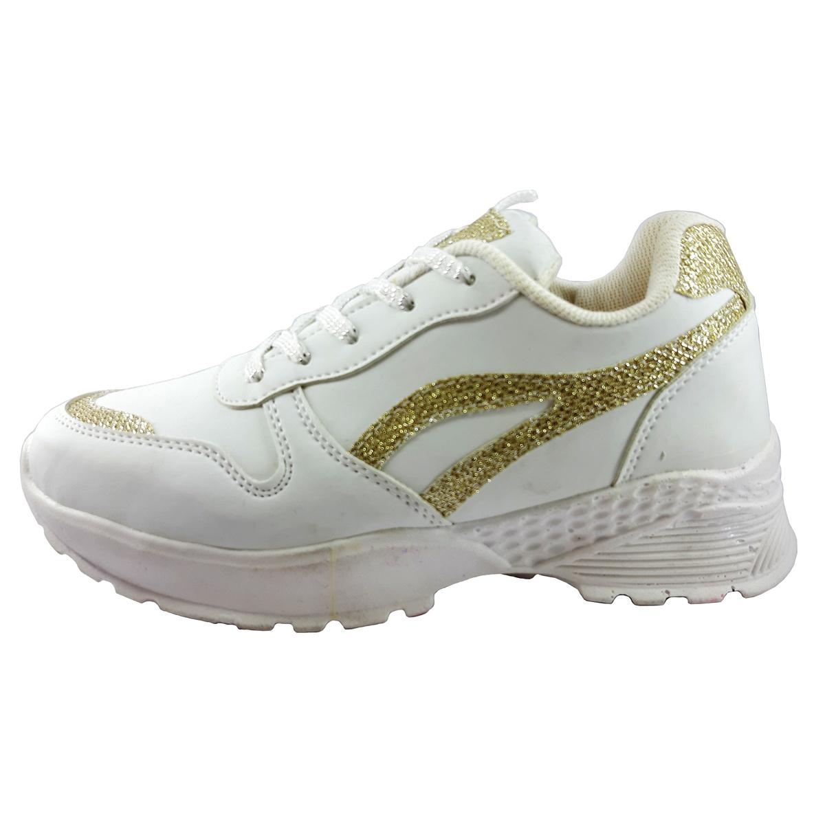 کفش مخصوص پیاده روی زنانه کد G37-40-01