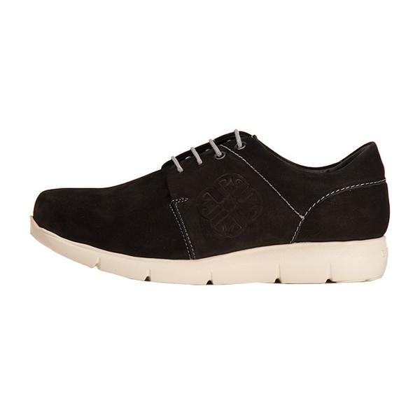 کفش روزمره زنانه پاندوررا کد W1401-BL