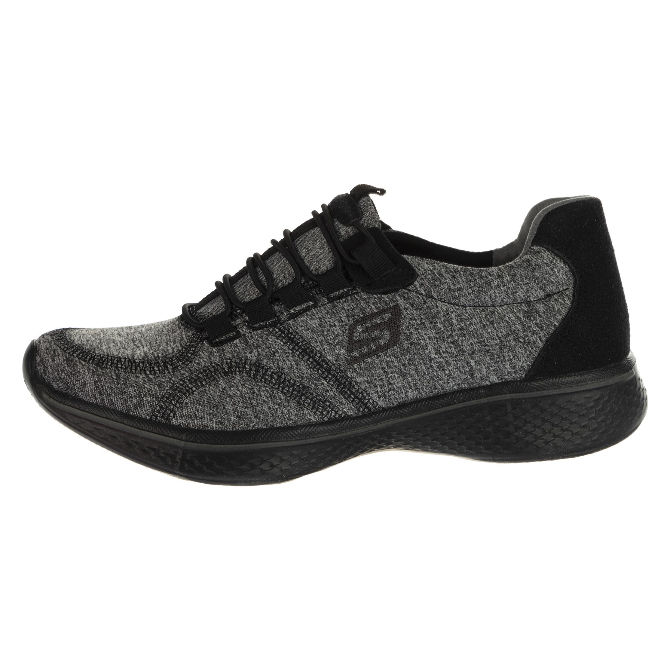 کفش مخصوص پیاده روی زنانه کد L50-1