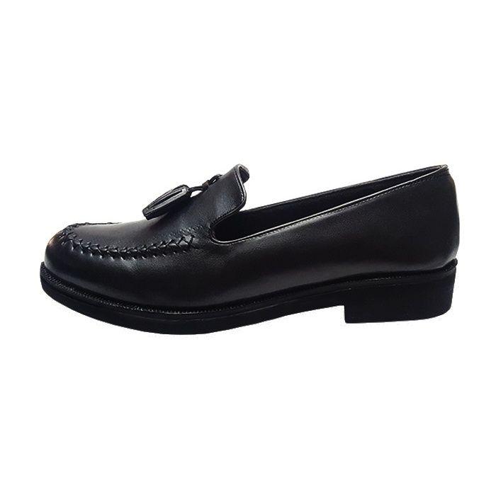 کفش زنانه سون کالکشن کد K6 -  - 2