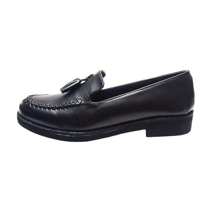 کفش زنانه سون کالکشن کد K6 -  - 3
