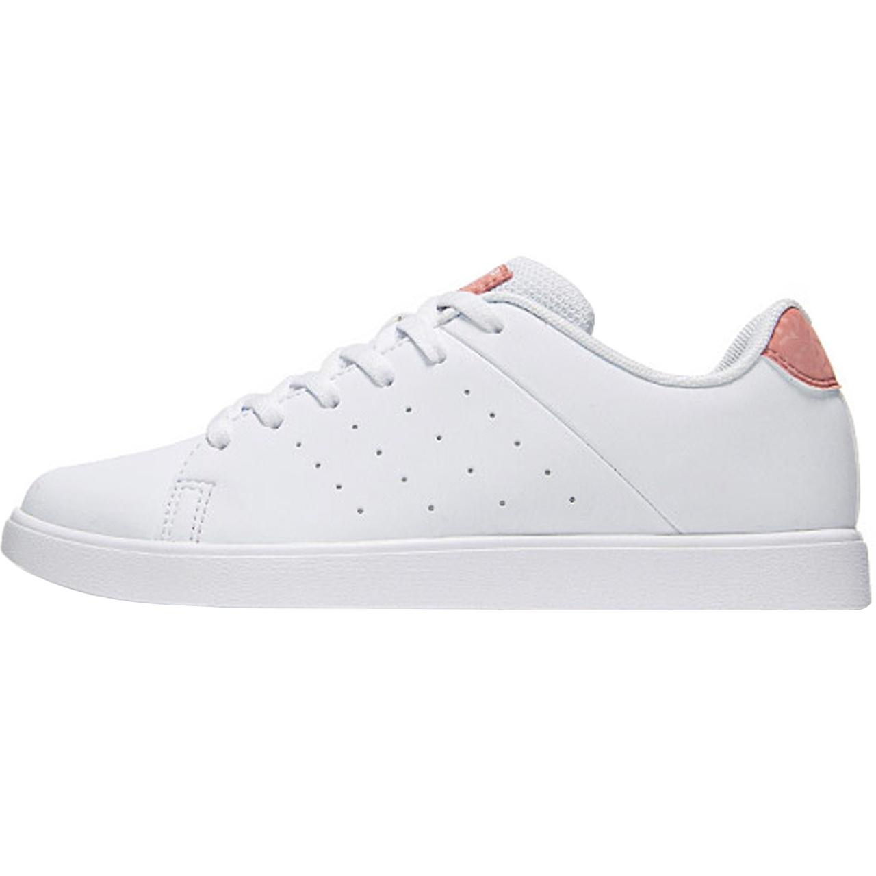 کفش راحتی زنانه 361 درجه کد 681836603-2