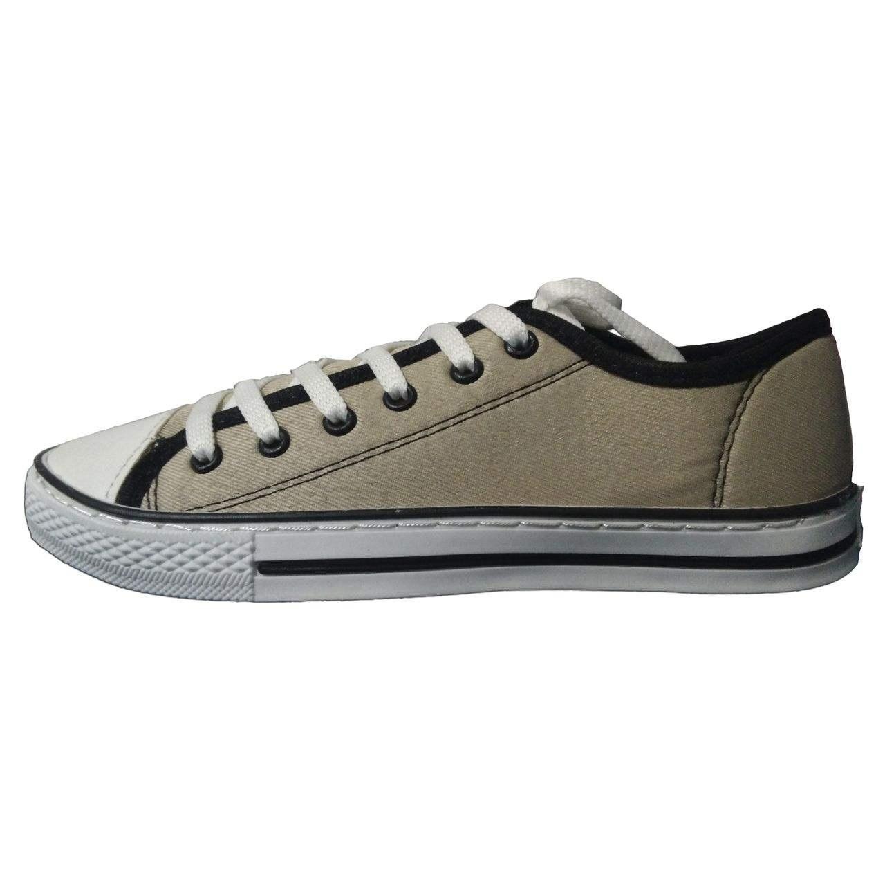 کفش راحتی زنانه کد استار 10