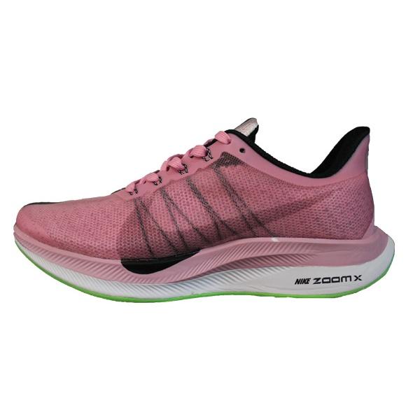 کفش مخصوص پیاده روی زنانه نایکی کد 9652