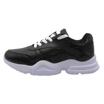 کفش مخصوص پیاده روی زنانه کد 9794