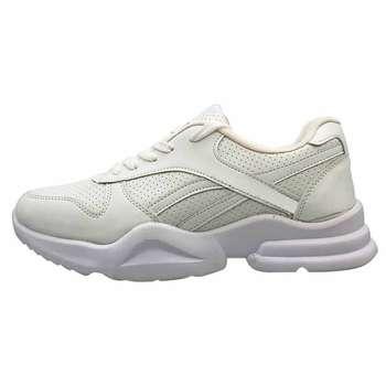 کفش مخصوص پیاده روی زنانه کد 9795