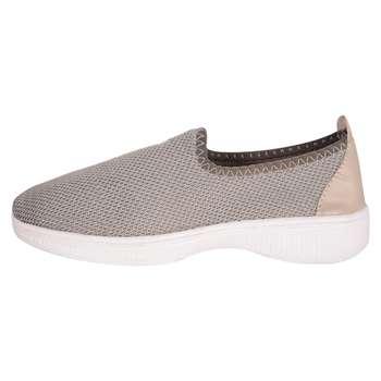 کفش راحتی زنانه کد AR-K108