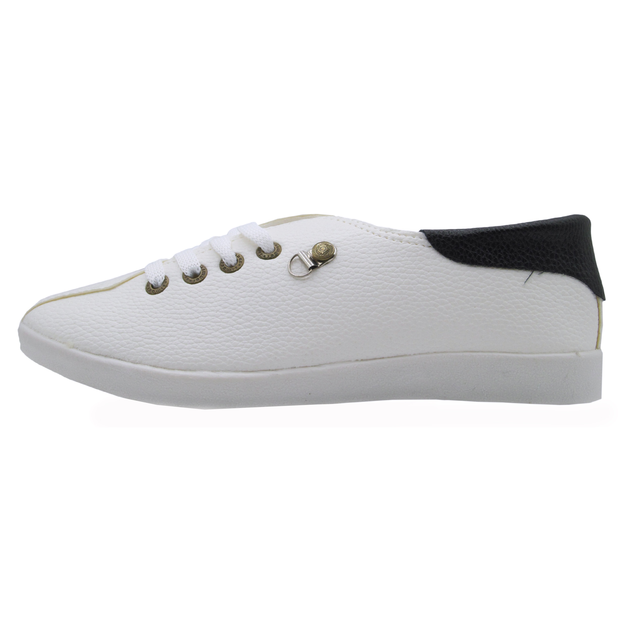 کفش راحتی زنانه کد 341AB