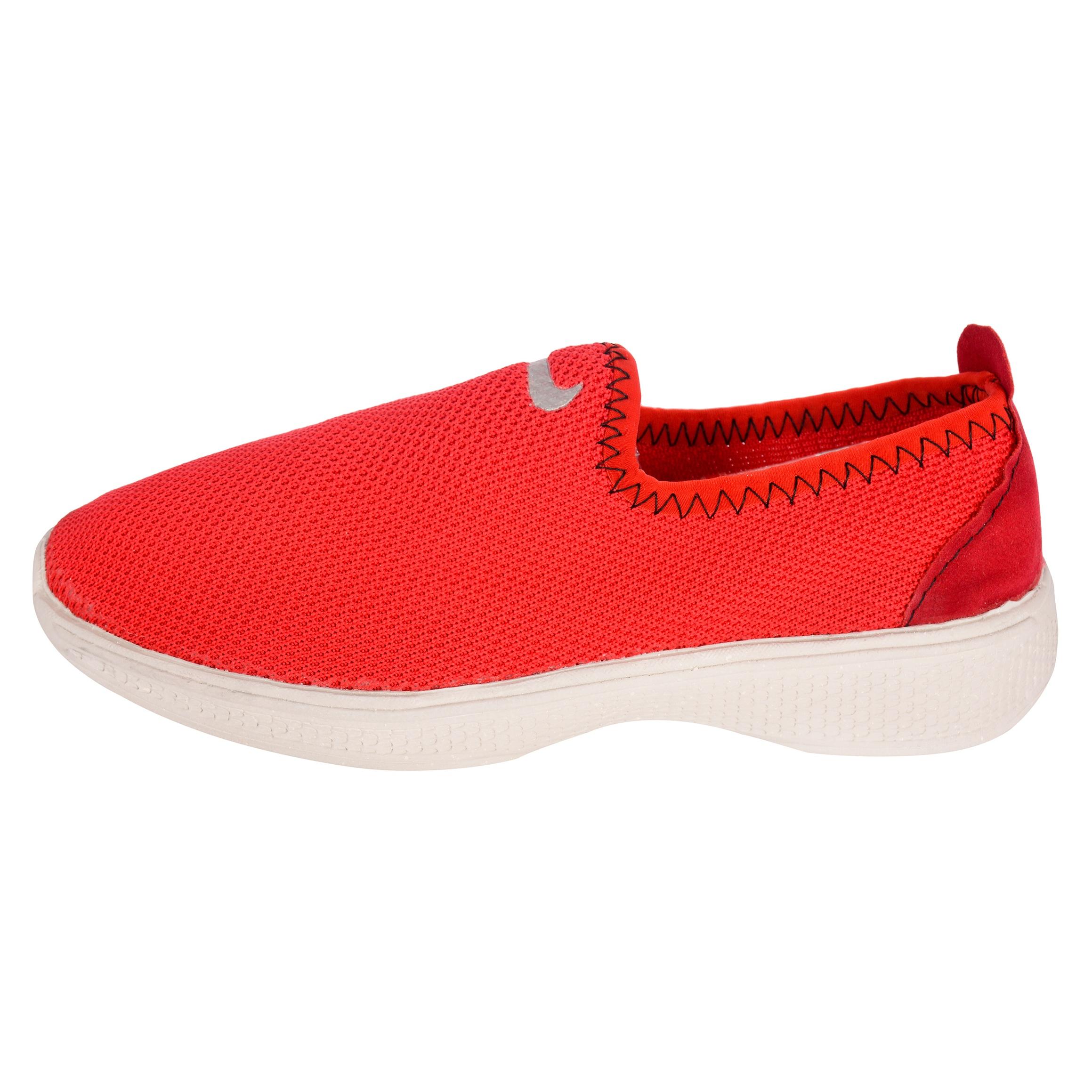 کفش راحتی زنانه کد AR-K109