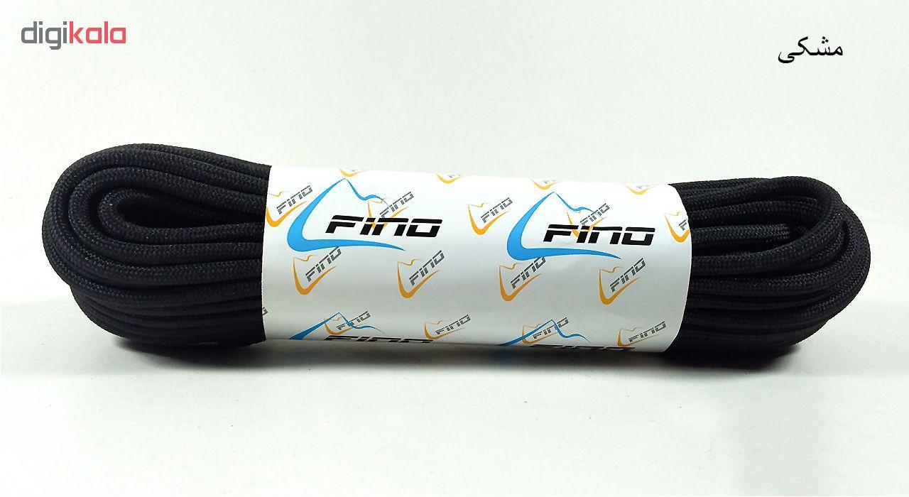 طناب پاراکورد 15 متری فینو مدل SI-1