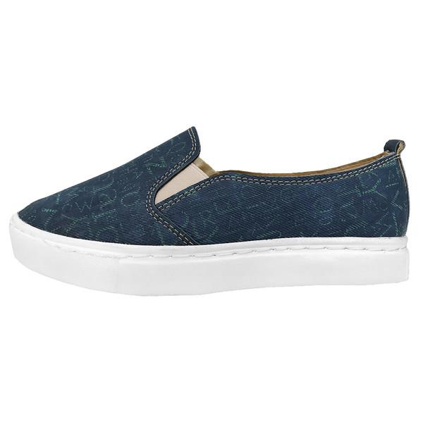 کفش راحتی زنانه کد PRDS03