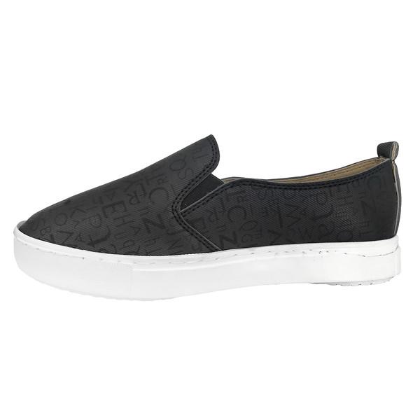 کفش راحتی زنانه کد PRDS-KB01