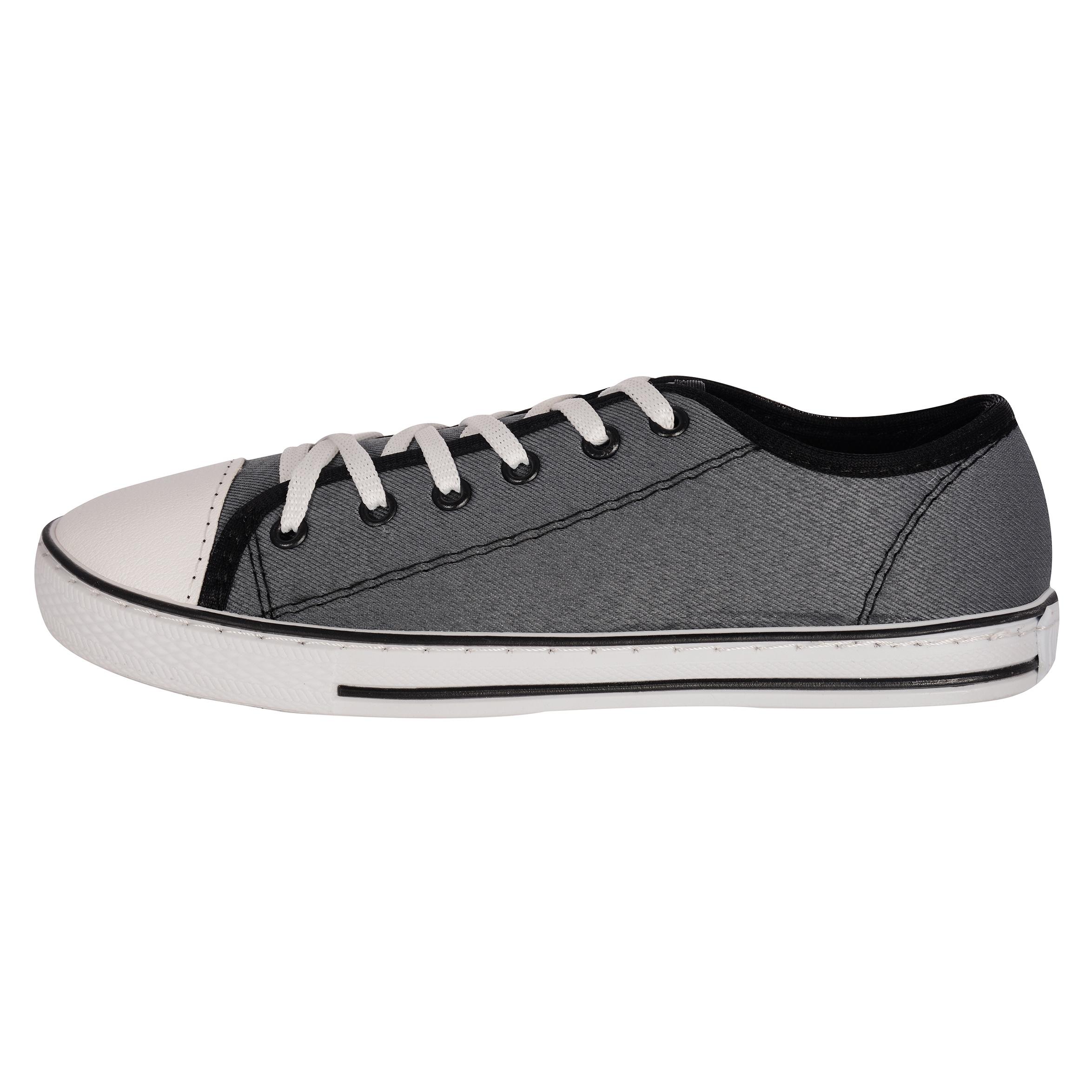 کفش راحتی زنانه کد AR-K113
