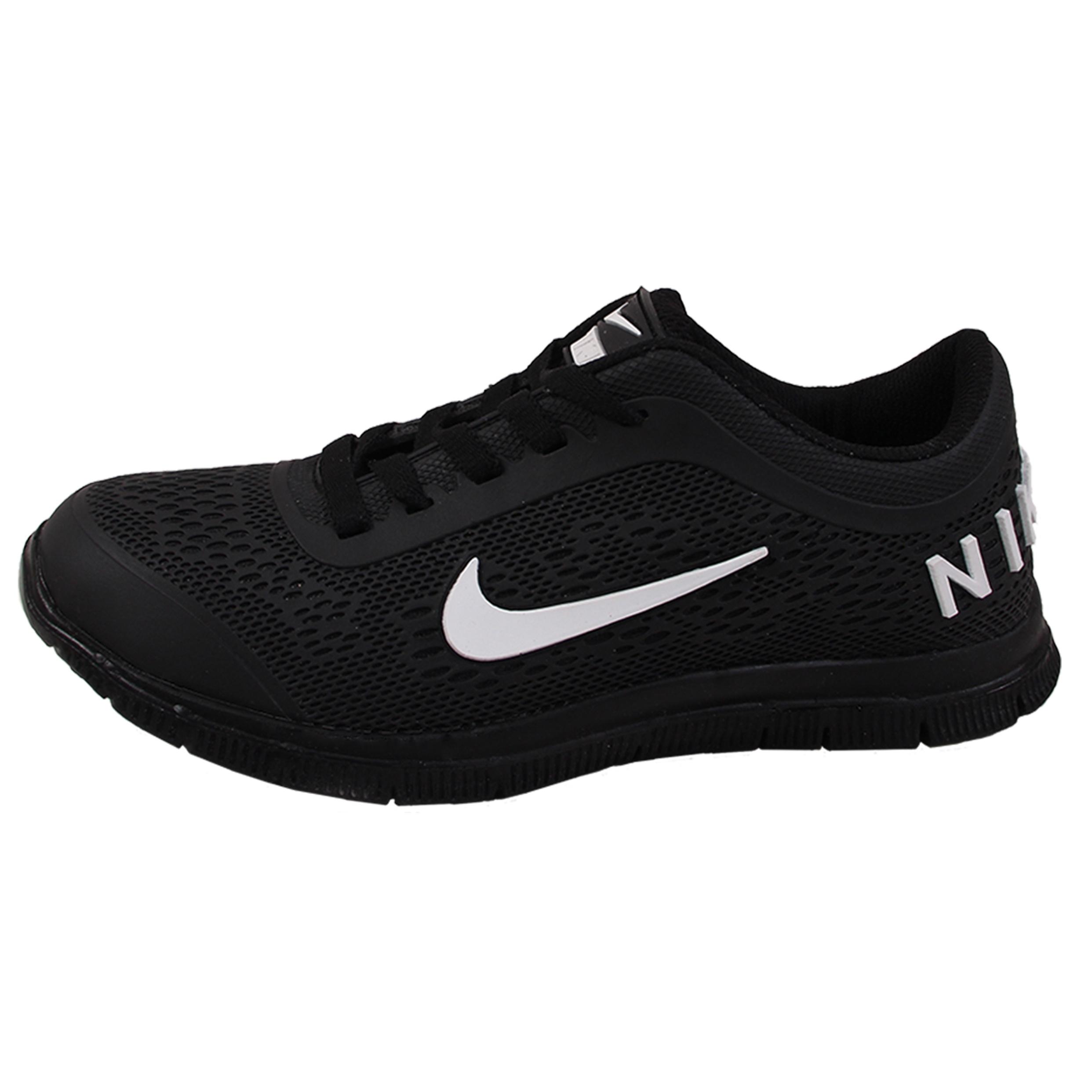 کفش مخصوص پیاده روی زنانه کد 69-1396331
