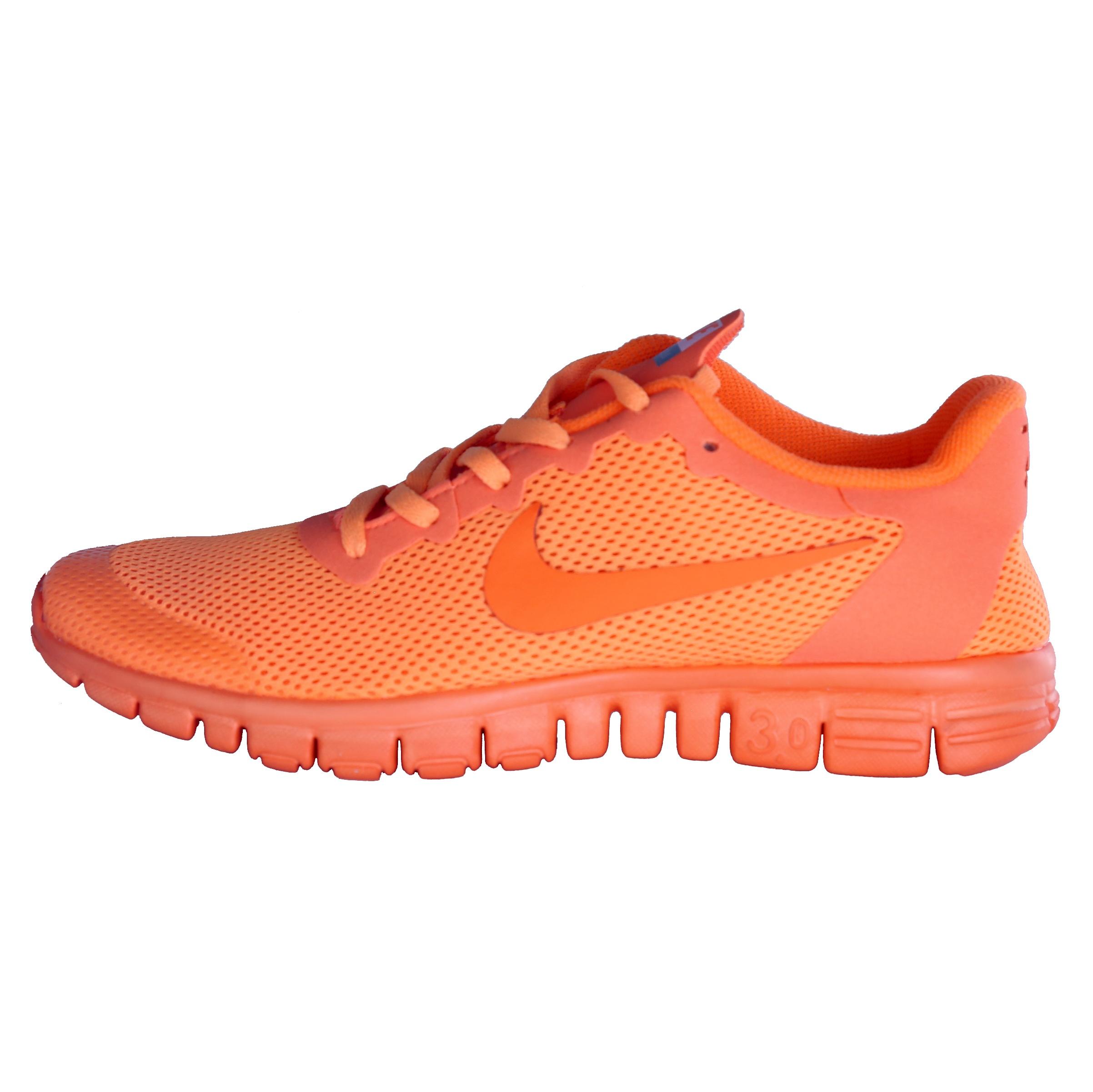 کفش مخصوص پیاده روی زنانه مدل ronia002