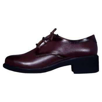 کفش زنانه ونوس مدل شیوا کد 88