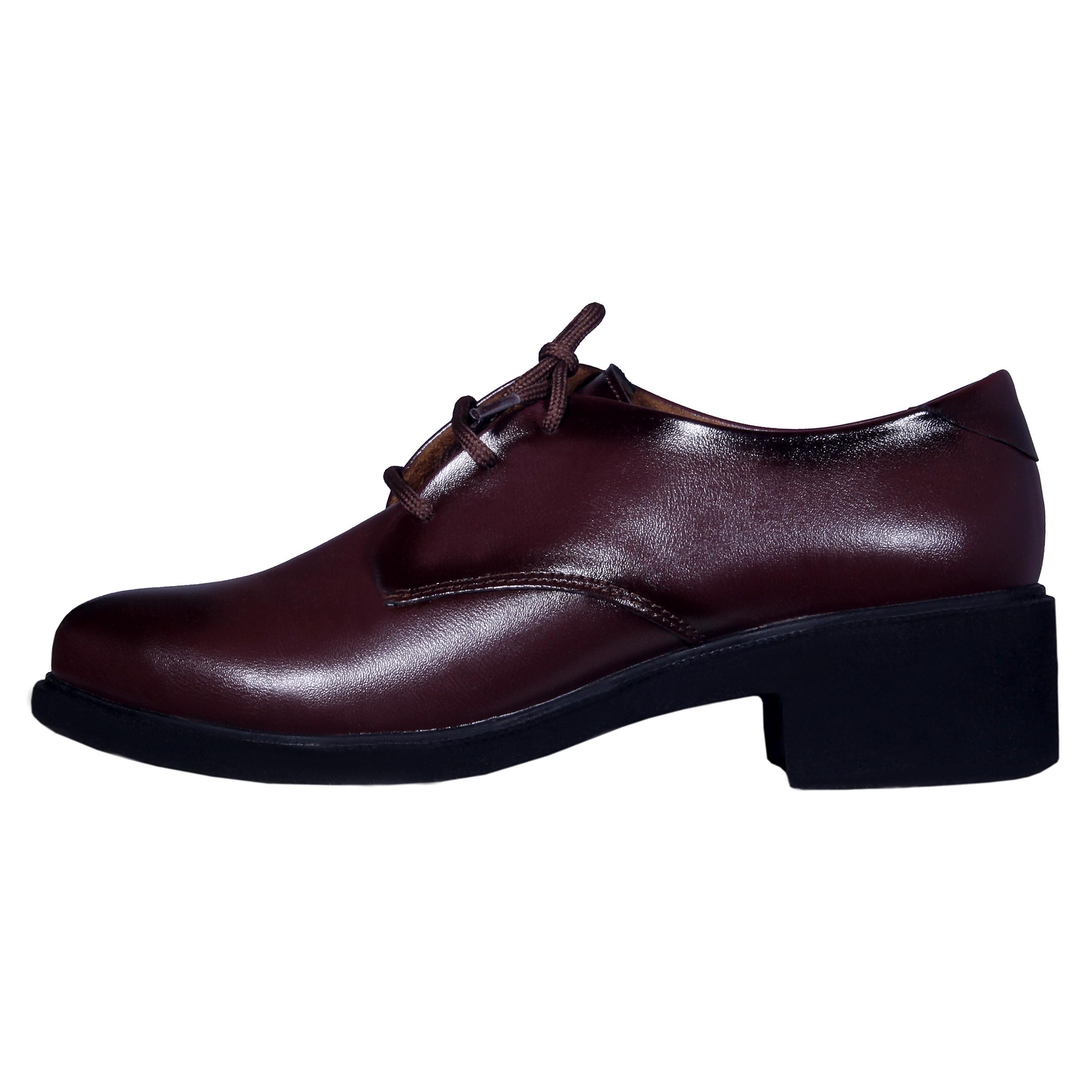 تصویر کفش زنانه ونوس مدل شیوا کد 88