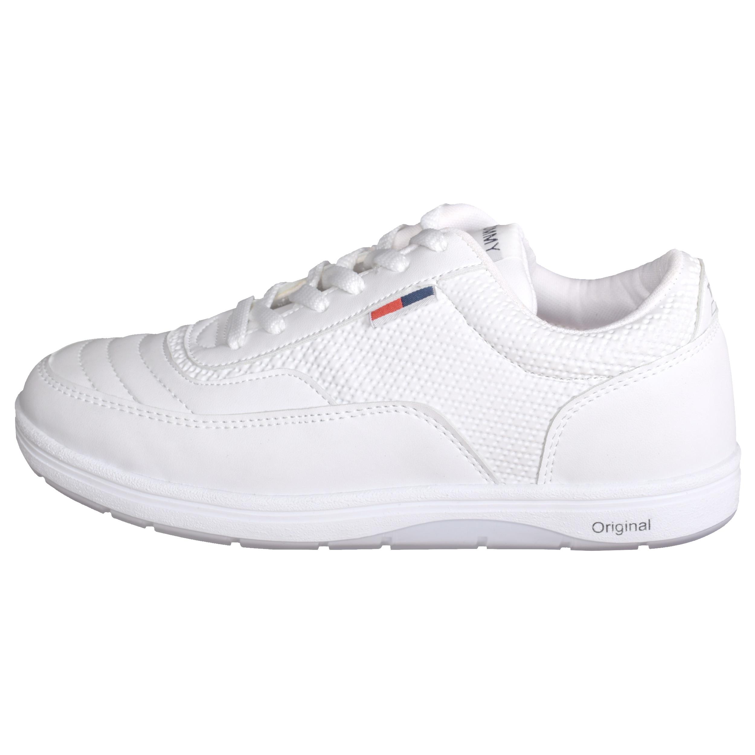 کفش راحتی زنانه کد WH-2085