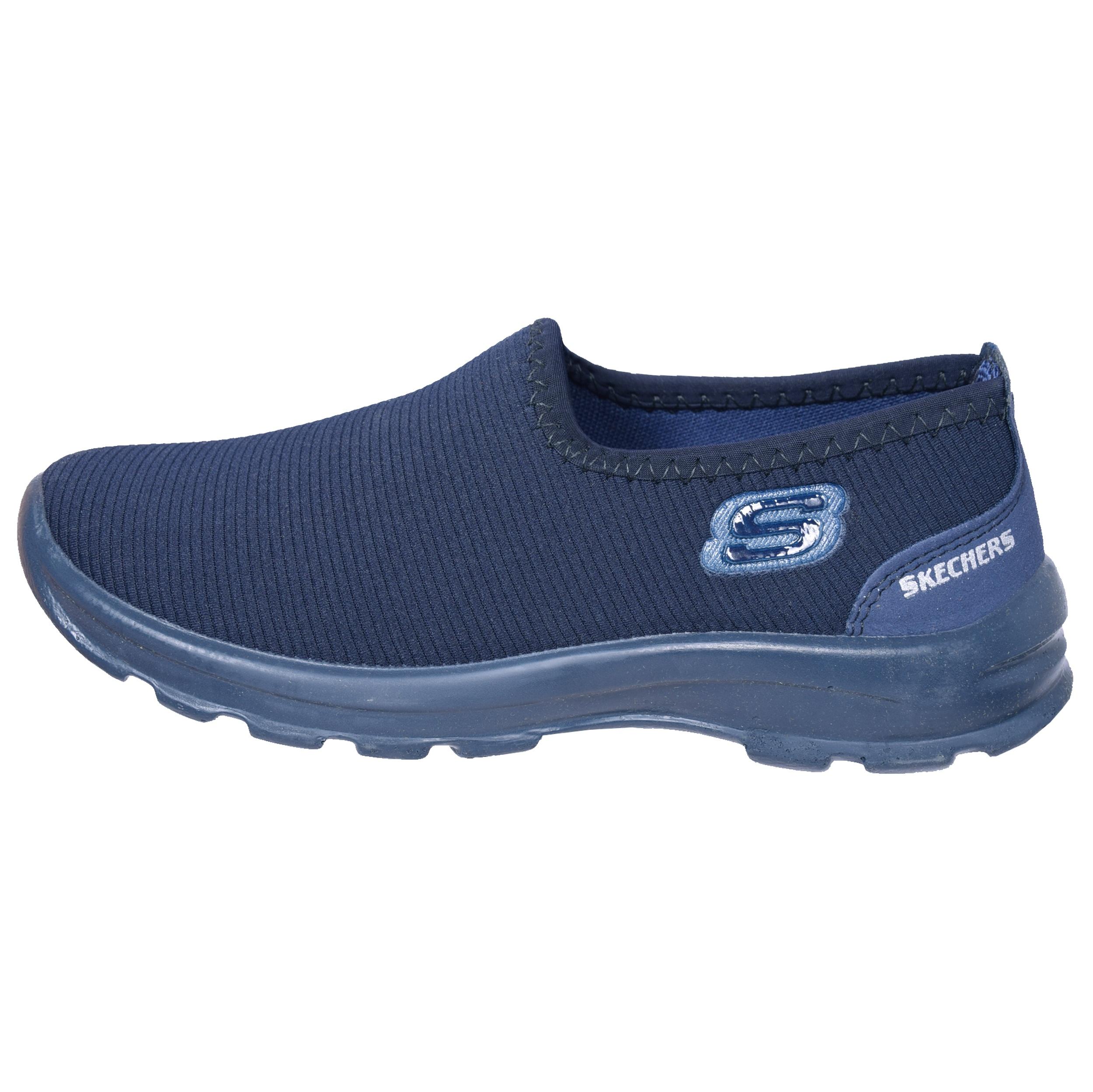 کفش مخصوص پیاده روی زنانه کد DB-2371