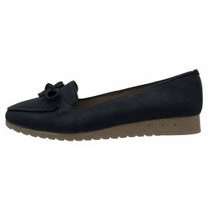 کفش زنانه کد 9834
