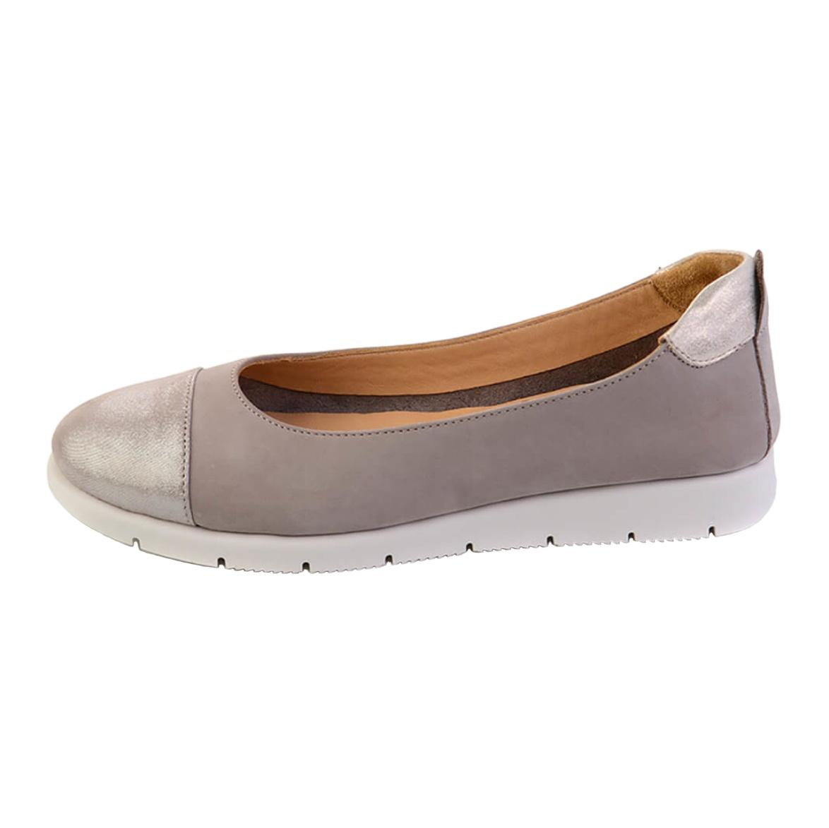 کفش زنانه بامبی کد F0311802501