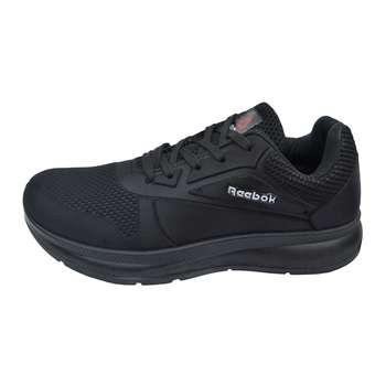کفش مخصوص پیاده روی زنانه کد R-EE