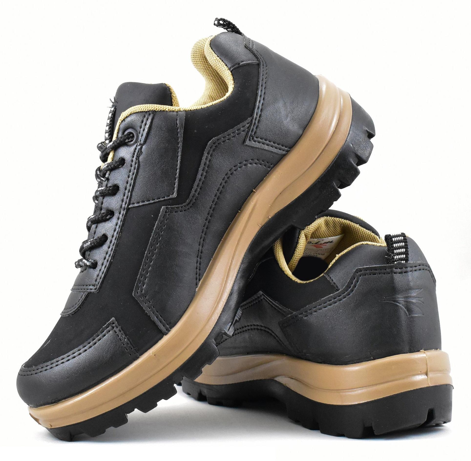 کفش راحتی زنانه ای ال ام کد 4543