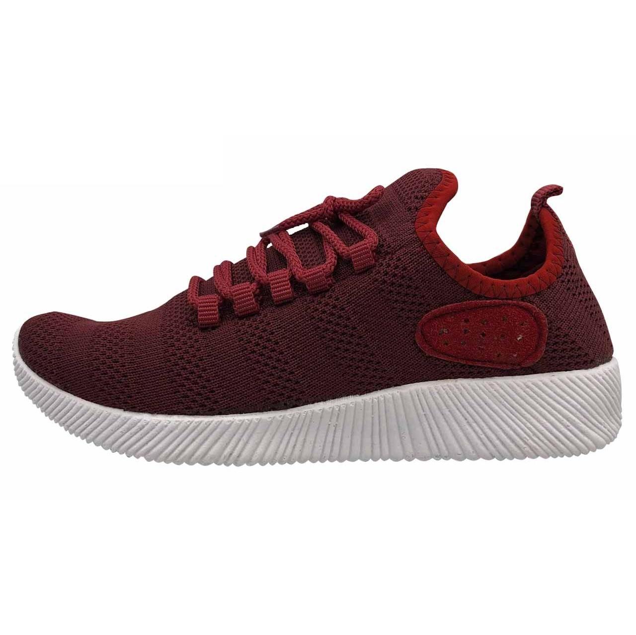 کفش مخصوص پیاده روی زنانه کد 9225 main 1 1