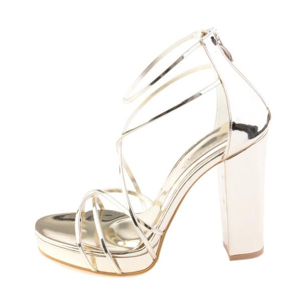 کفش زنانه بامبی کد F0314555239