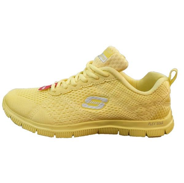 کفش مخصوص پیاده روی زنانه مدل Go Walk 10