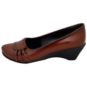 کفش زنانه کد BARAN_BRZM88
