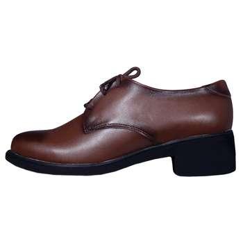 کفش زنانه ونوس مدل شیدا کد 396