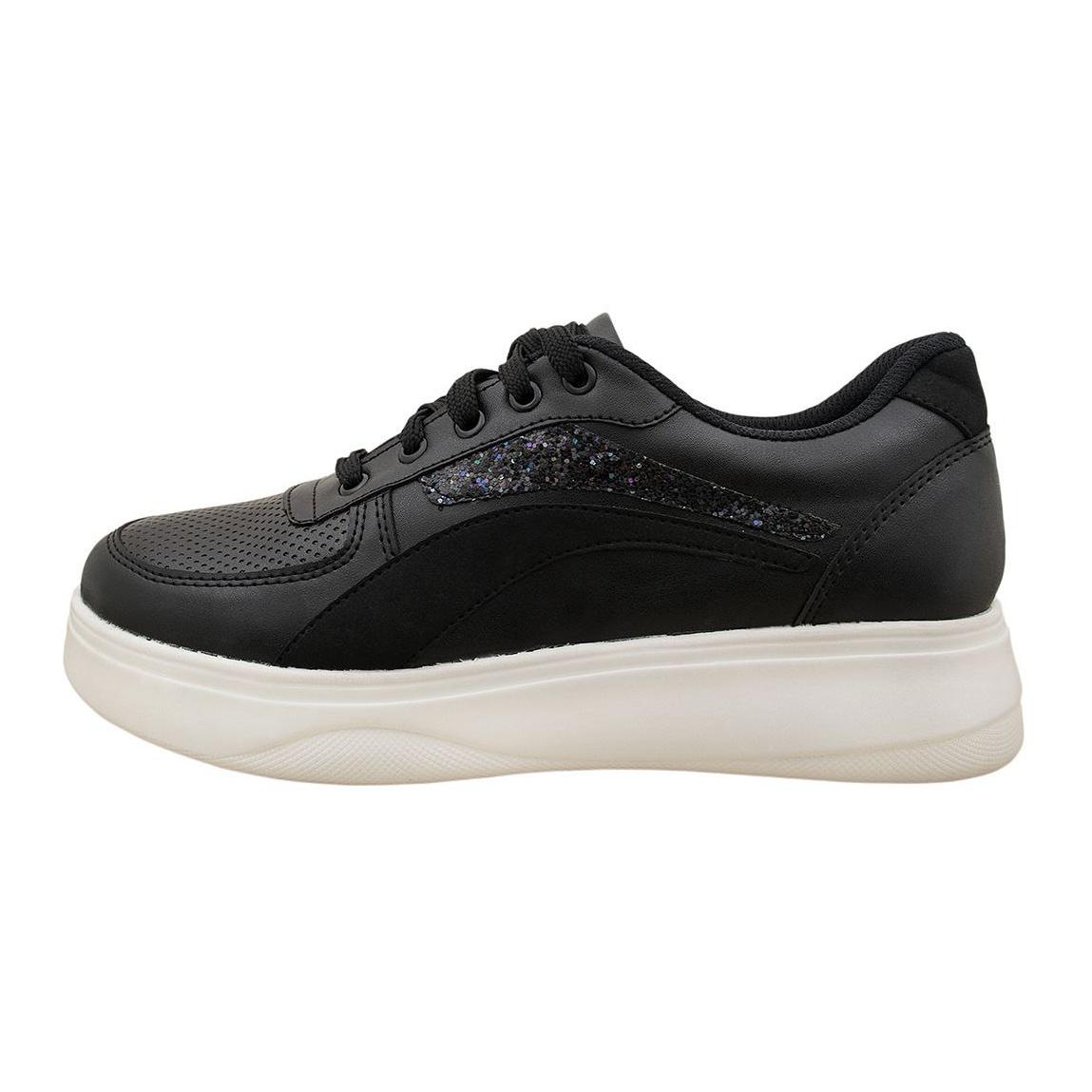 کفش مخصوص پیاده روی زنانه کد Ln310