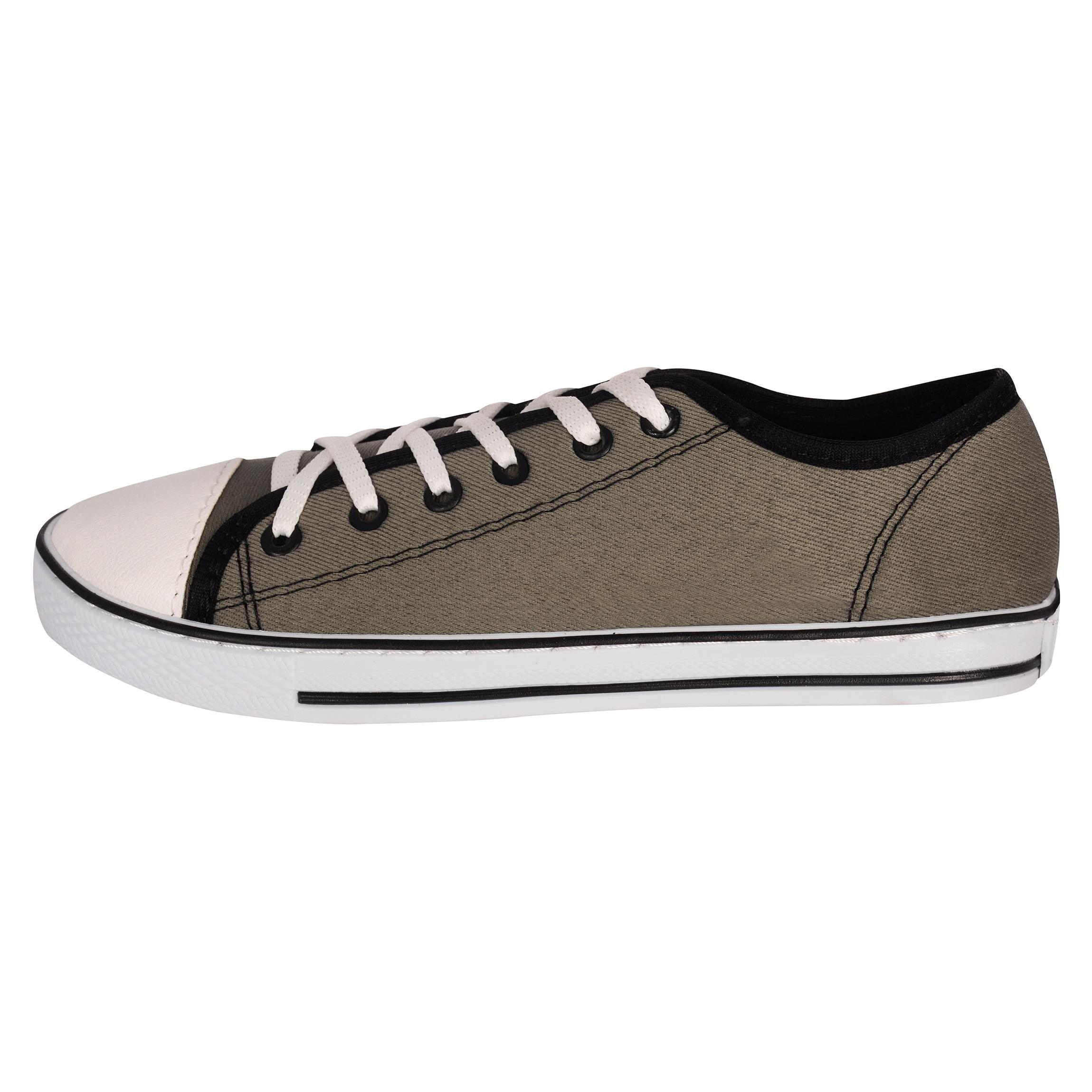کفش راحتی زنانه کد AR-K115