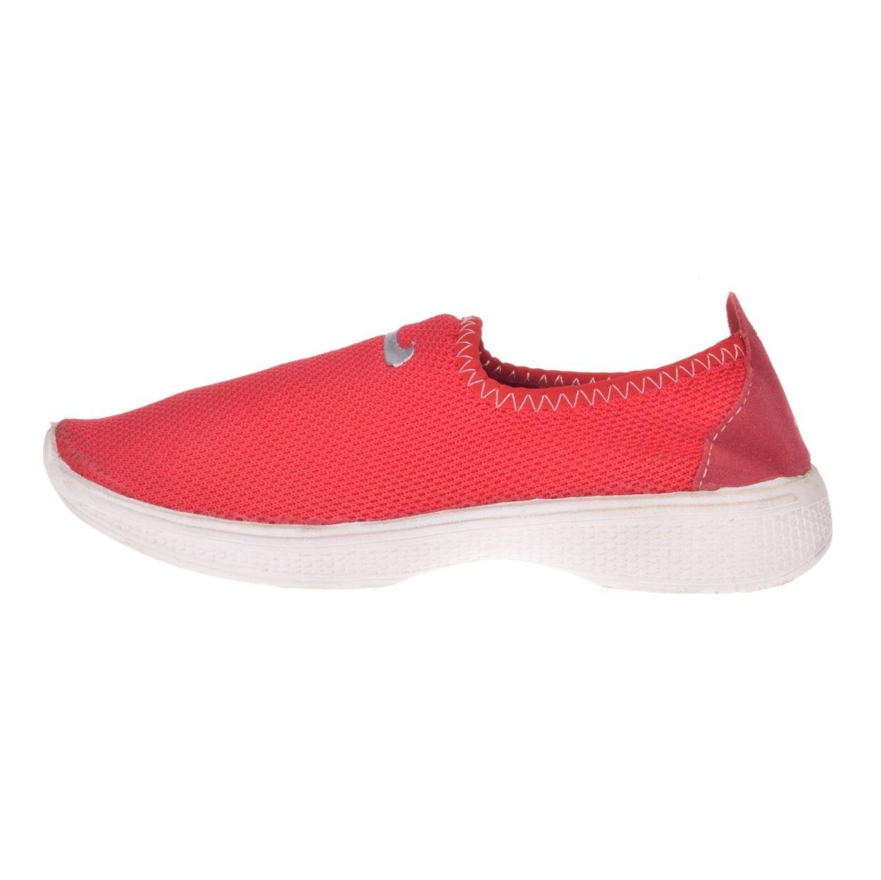 کفش راحتی زنانه مدل 205-R