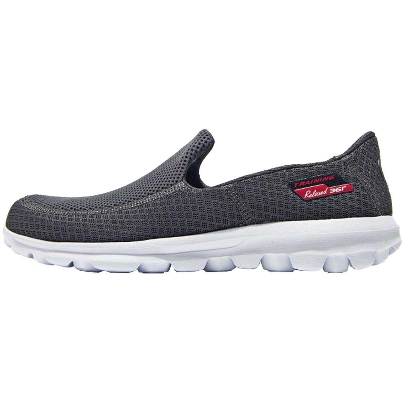 کفش مخصوص پیاده روی زنانه 361 درجه کد 571824435