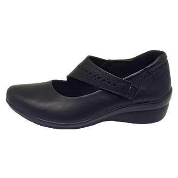 کفش طبی زنانه کد 5010C