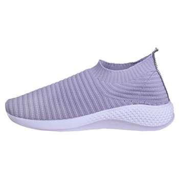 کفش مخصوص پیاده روی زنانه نسیم کد GR-2880