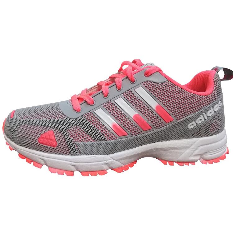 کفش مخصوص پیاده روی زنانه کد ART-20