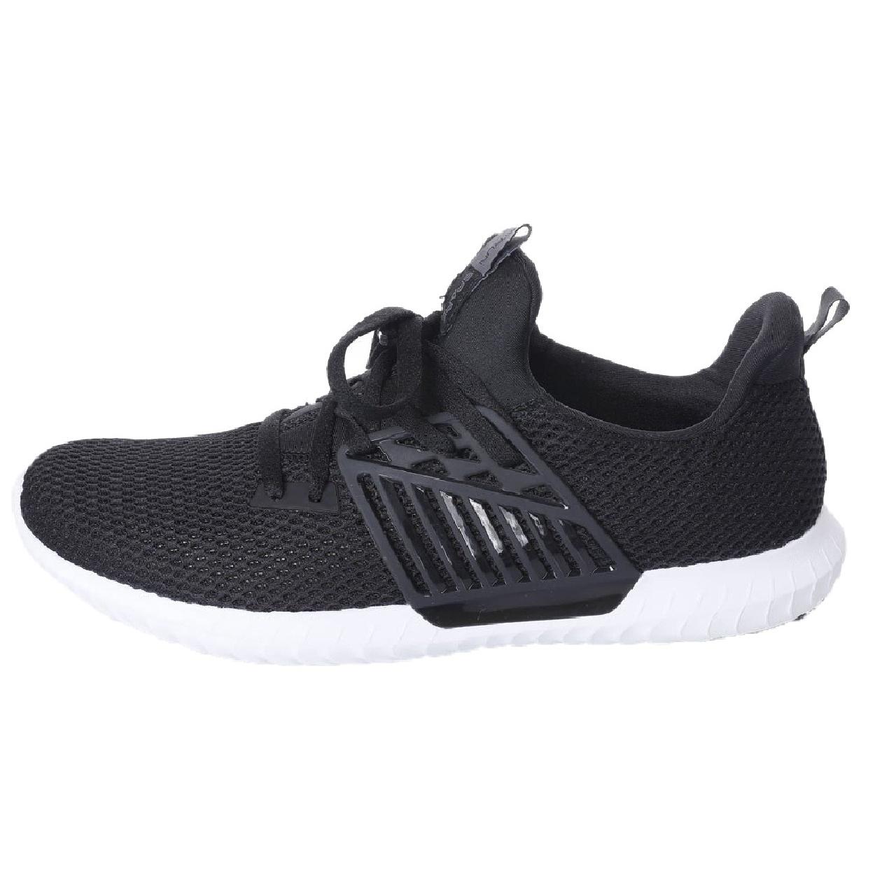 کفش مخصوص دویدن زنانه 361 درجه کد 4-581922218