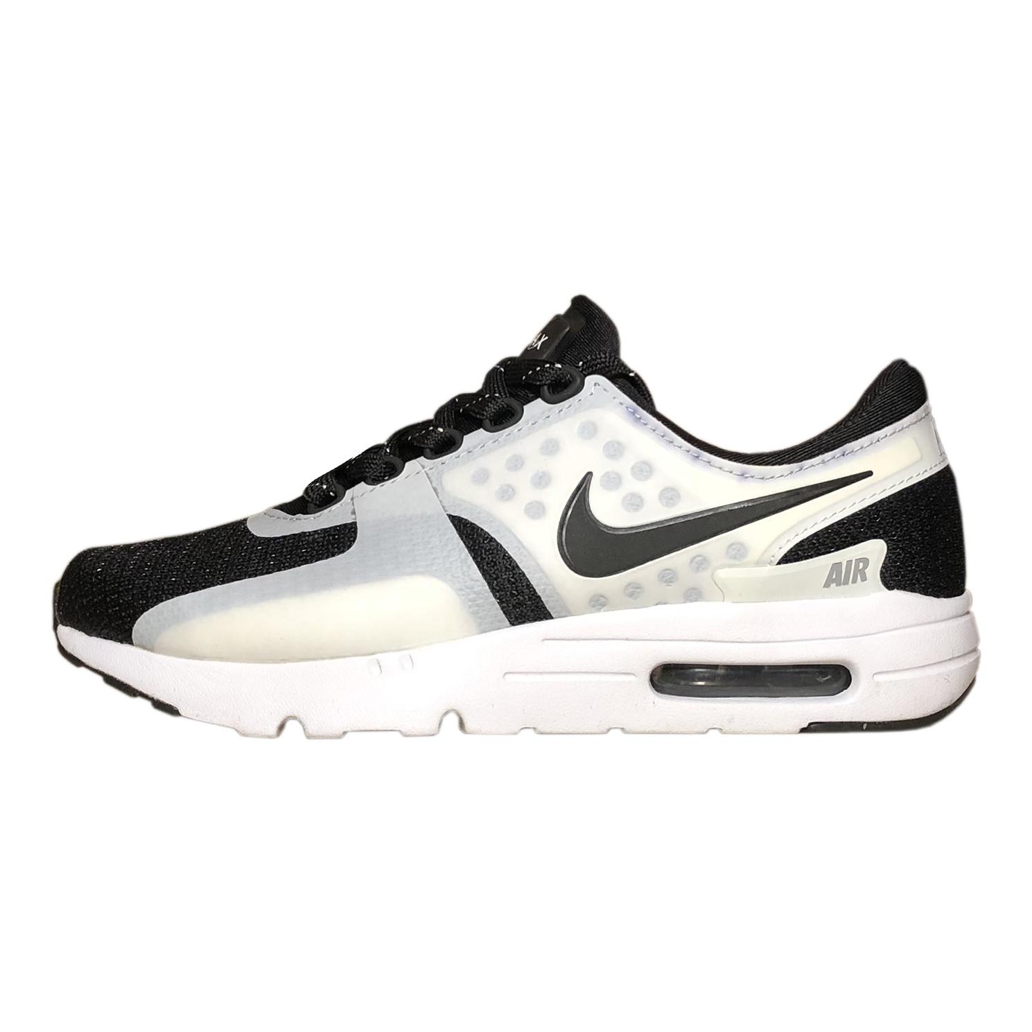کفش مخصوص دویدن زنانه نایکی مدل AIR MAX ZERO Q3