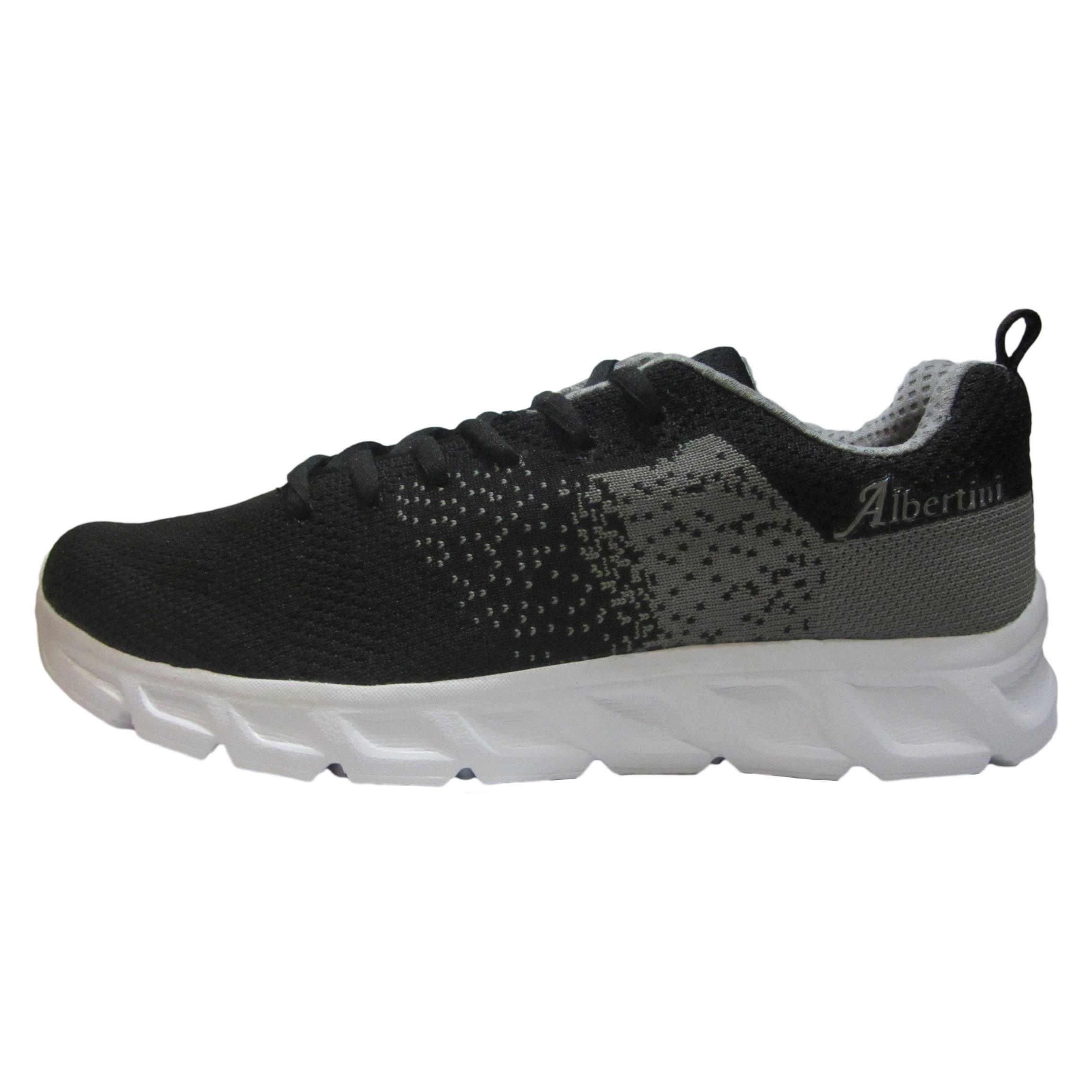 کفش مخصوص پیاده روی زنانه آلبرتینی مدل ستایش کد 04